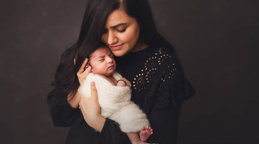 best vancouver family photographers