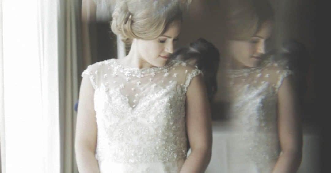 best washington dc wedding videographers