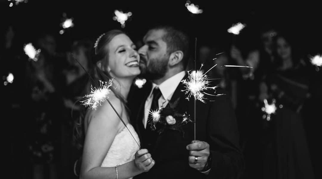 best wedding photographers in indianapolis