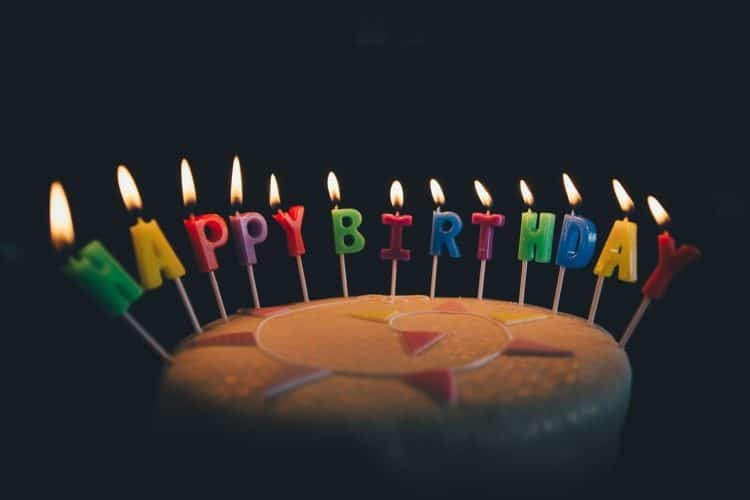 13 Great 13th Birthday Party Ideas (2021) | Peerspace