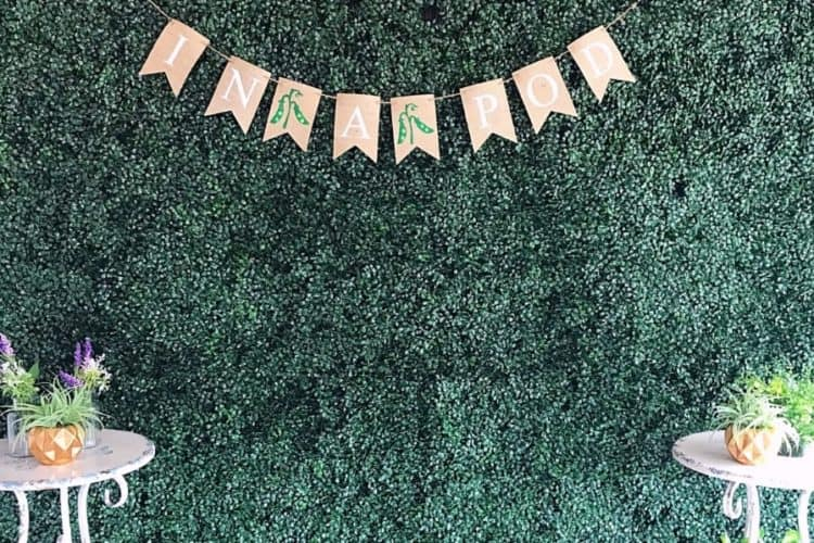 How To Host A Baby Shower: Tips & Tricks To Wow Your Guests | Peerspace