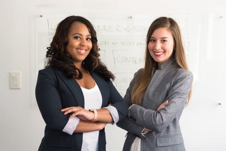 9 Inspiring Women's Conference Ideas | Peerspace