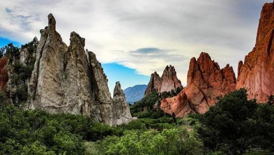 cincinnati landscape photogs lead image