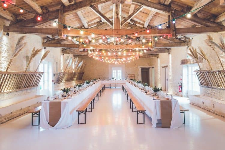 Here's How to Start a Venue Rental Business | Peerspace