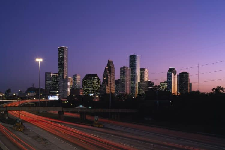 Where to Find a Location Scout in Houston | Peerspace