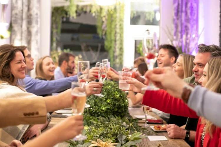 11 Great Party Rental Options near Los Angeles | Peerspace