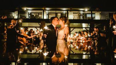 manchester engagement photographers lead image