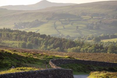 manchester landscape photographers