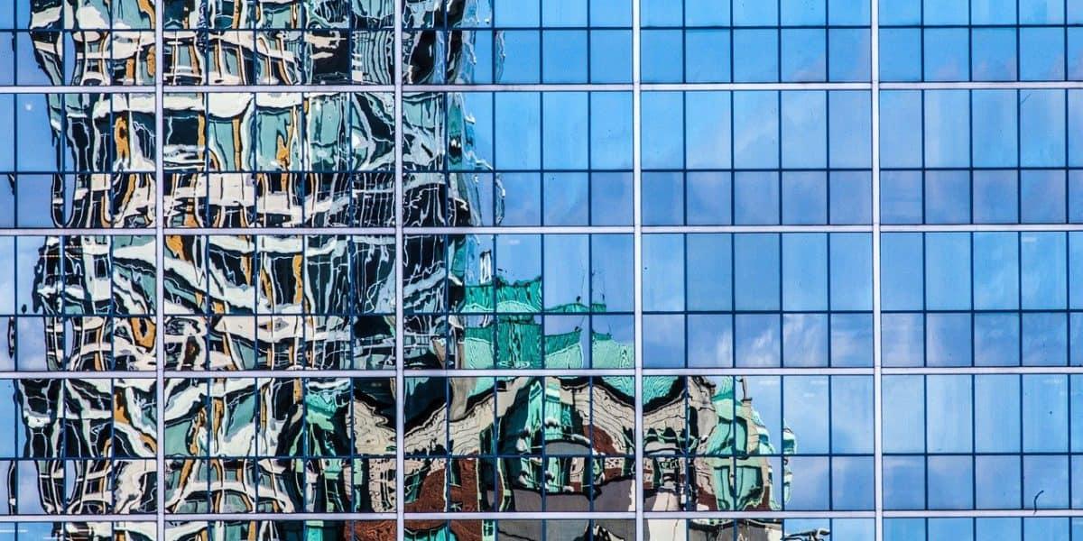 vancouver canada building