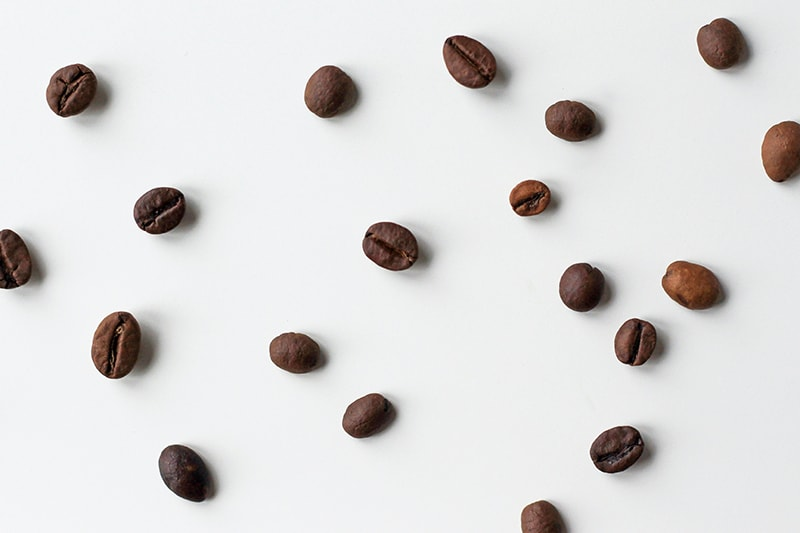 coffee beans coffee photography