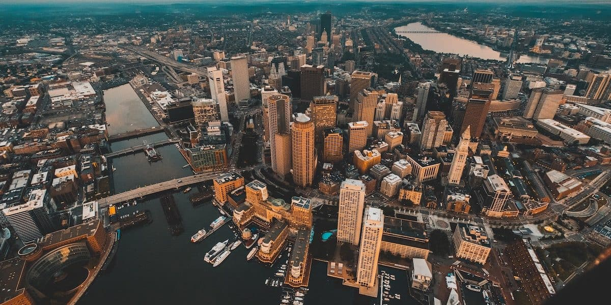 Video Production Companies in Boston
