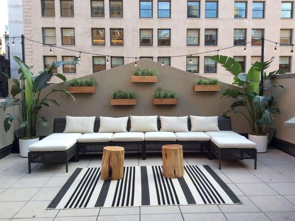 nyc penthouse new york city rental
