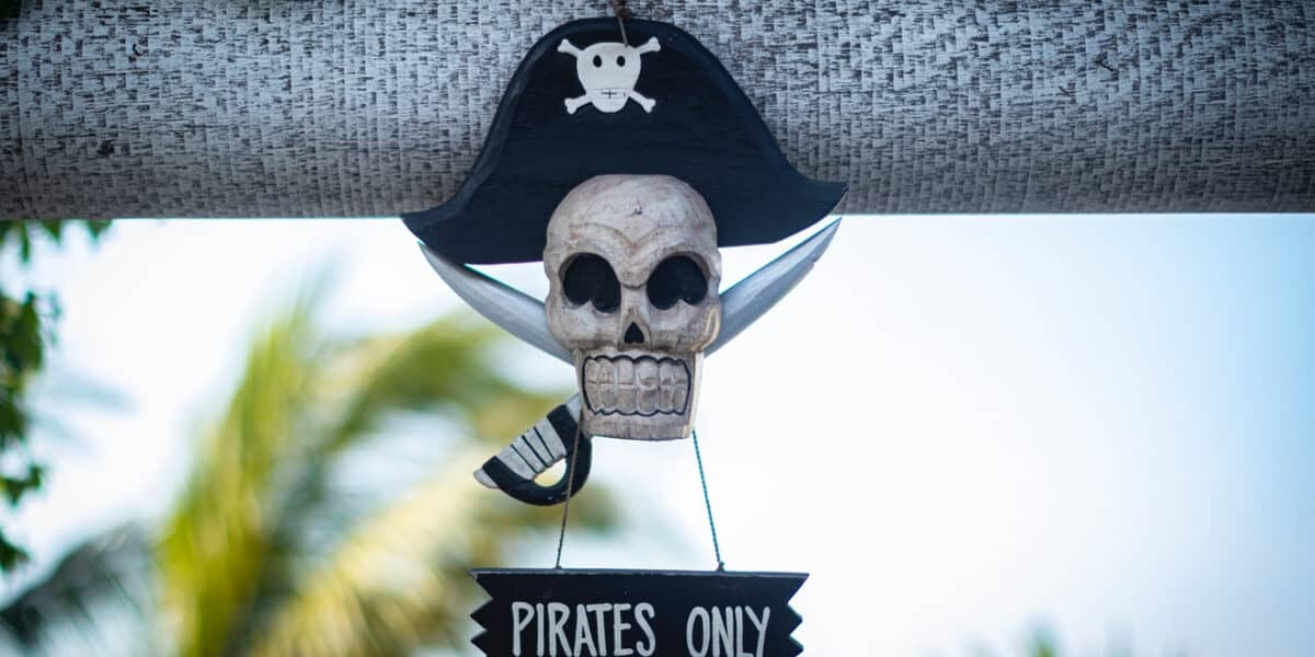 pirate party featured image