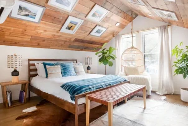 soco house austin rental