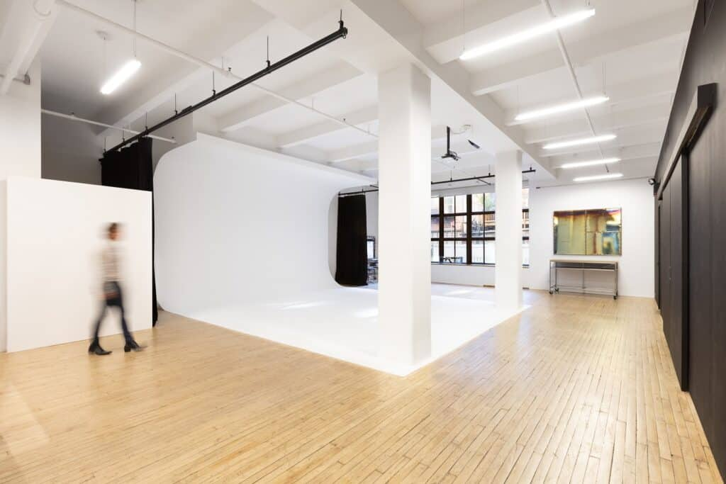 tranquil and bright professional new york city nyc rental