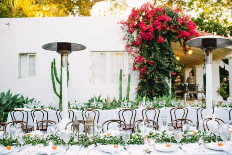 Here's How to Make an Event Venue Business Plan | Peerspace