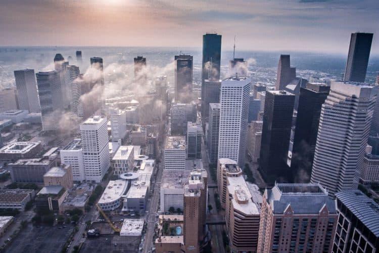 12 Creative Corporate Event Ideas near Houston | Peerspace